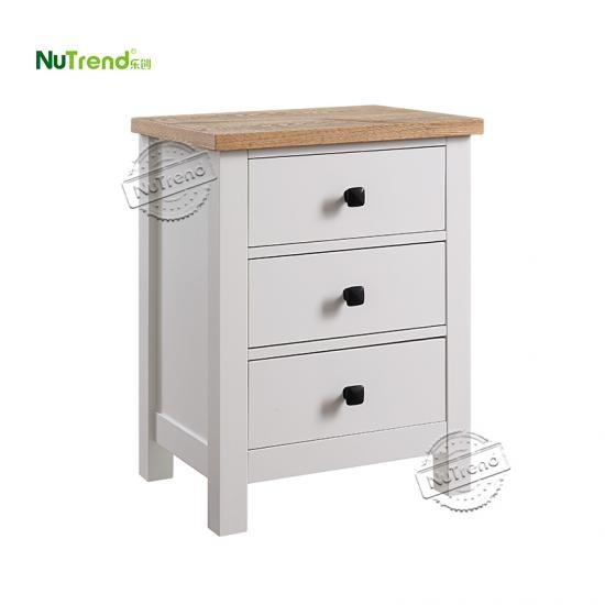 Wood Side Table Furniture Factory and wholesale