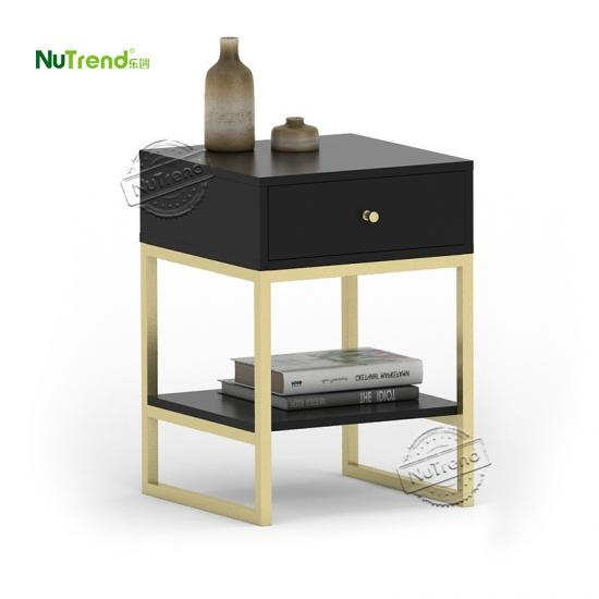 Metal and Wood Furniture Wholesaler manufacturer in China